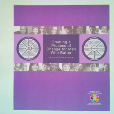 Creating-A-Process-of-Change-for-Men-Who-Batter-Facilitators-Manual