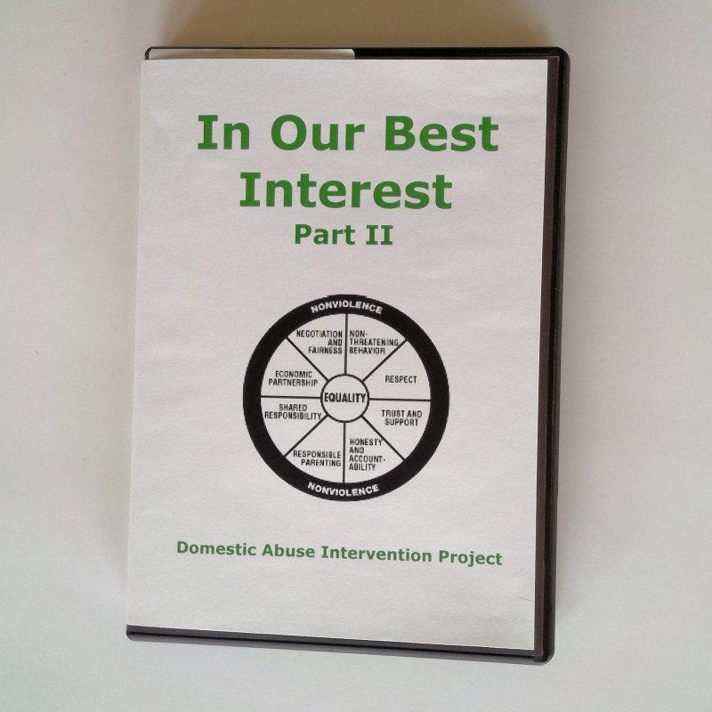 """in the best interest of our Muchos ejemplos de oraciones traducidas contienen """"it's in our best interest"""" – diccionario español-inglés y buscador de traducciones en español."""