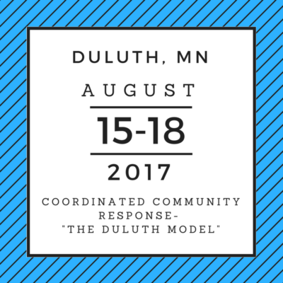 ccr-duluth-2017-august-15-18