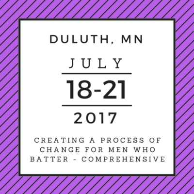 cpc-duluth-2017-july-18-21