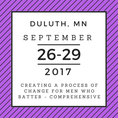 cpc-duluth-2017-sept-26-29